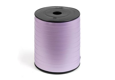 Mat metallic lint 10mm 250m