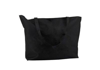 Luxe XXL Shopping bag bedrukt met uw logo ca.10 werkdagen 12.8