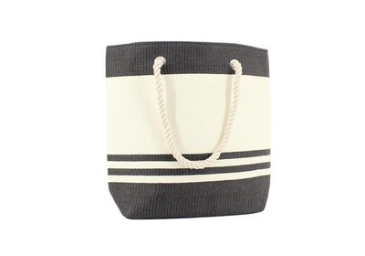 Sailor Bag Zwart