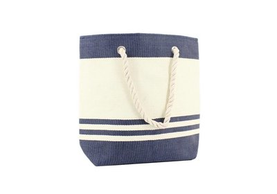 Sailor Bag Blauw