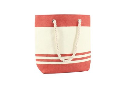 Sailor Bag Rood