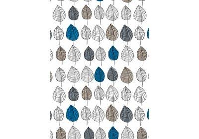 Kadopapier 30/50 cm 200 meter Graphic Coated paper