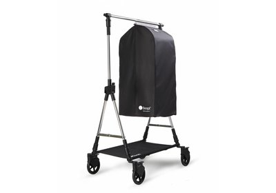 Soopl Fashion Trolley € 289,95 per stuk