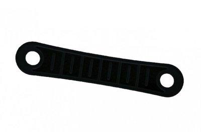 Non-Slips zwart verpakt á 100 stuks