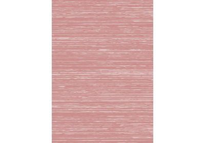 Kadopapier 30/50 cm 200 meter  Fine structure pink