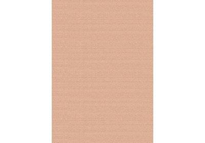 Kadopapier 30/50 cm 200 meter Lines coral