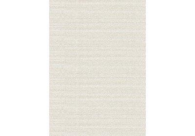 Kadopapier 30/50 cm 200 meter Lines white