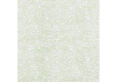 Kadopapier 30/50 cm 200 meter design  stip