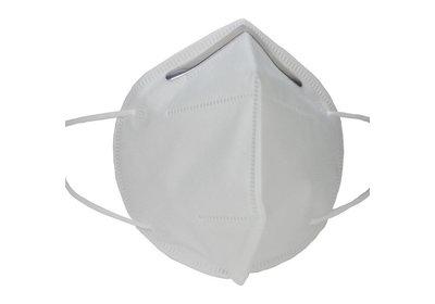 Non medische mondmaskers KN95 / € 2,95 per stuk