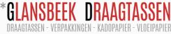 Glansbeek Draagtassen - Verpakkingen - Kadopapier - Vloeipapier