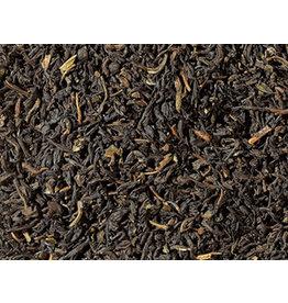 Tea Brokers Nilgiri Thiashola BIO