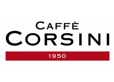 Caffè Corsini®