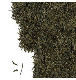 Tea Brokers Sencha Uchiyama Biologische groene thee