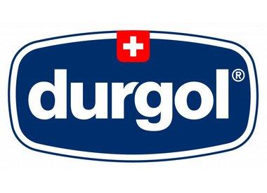 Durgol ®️