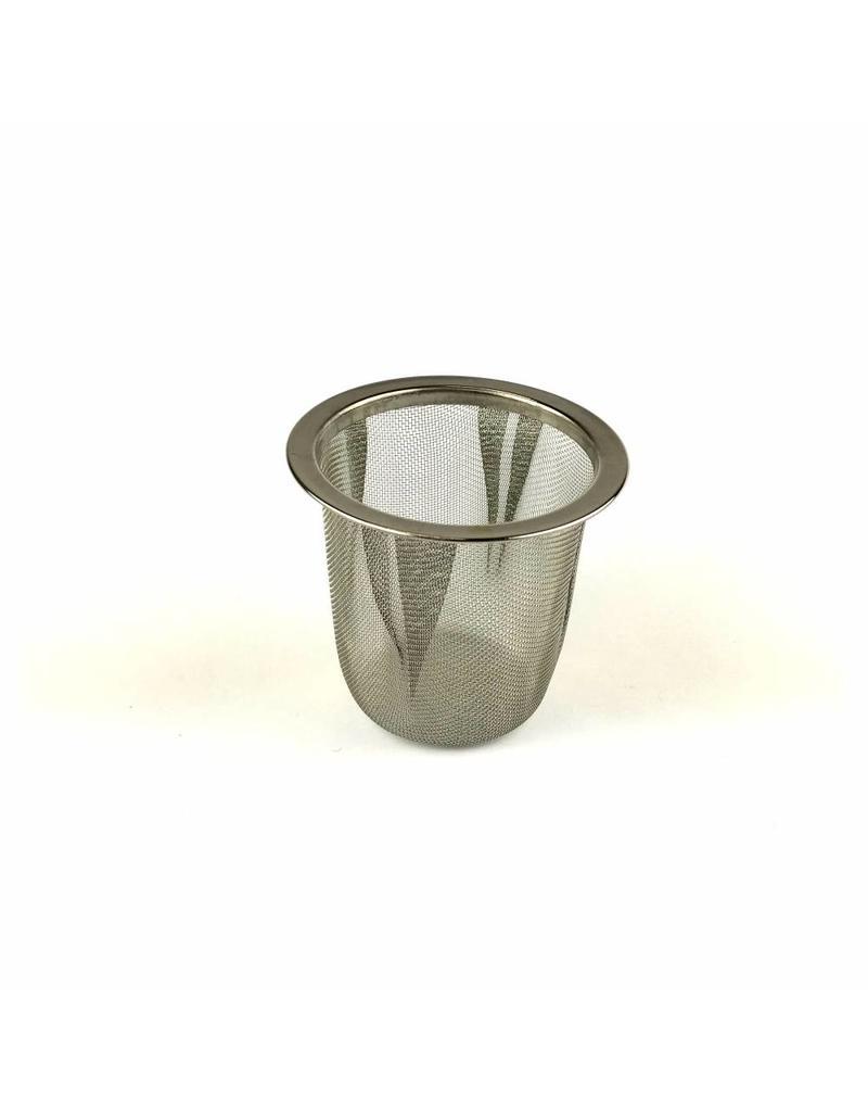 Tea Brokers Theepot 0,5 liter wit
