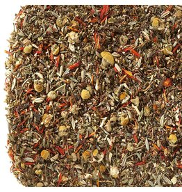 Tea Brokers Rooibos Relax Biologische thee