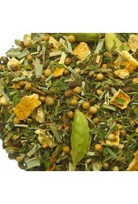 Tea Brokers Kruiden Chai