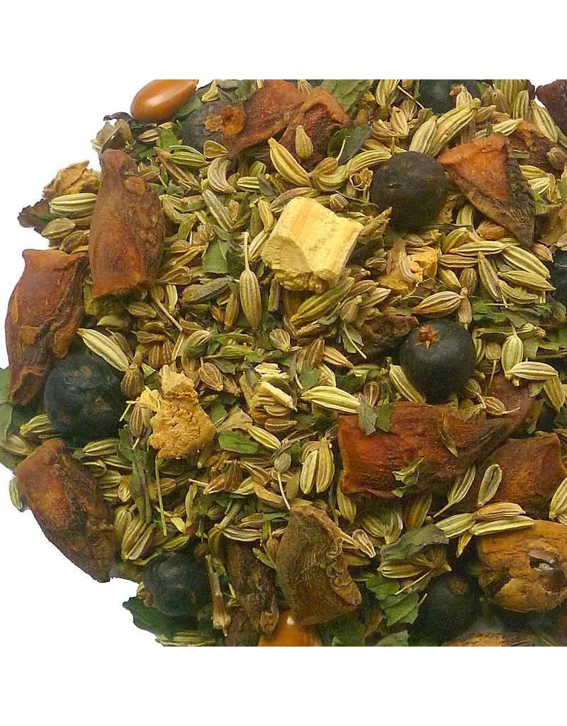 Tea Brokers Sterrenmix
