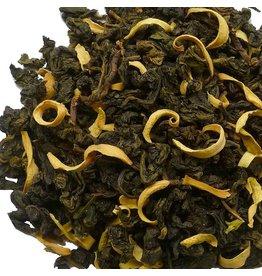 Tea Brokers Sinaasappelbloesem Oolong