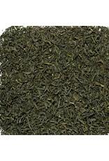 Tea Brokers Tamaryokucha - biologische Japanse groene thee