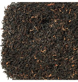 Tea Brokers Assam Hathikuli BIO zwarte thee