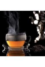 Tea Brokers Assam Hathikuli BIO zwarte thee