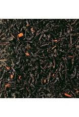 Tea Brokers Chinese Ceylon thee met kaneel