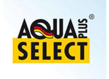 Aqua Select