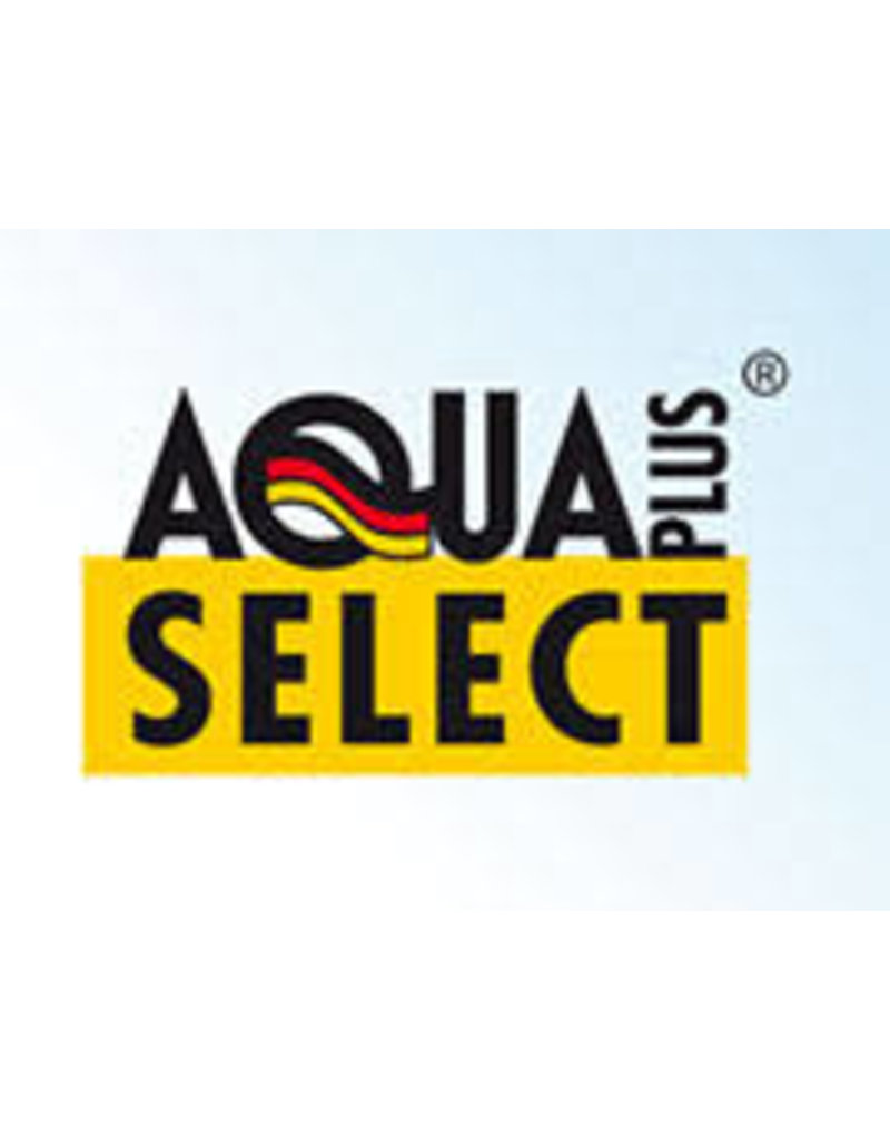 Aqua Select Waterfilterpatroon MultiMax+, 2 stuks