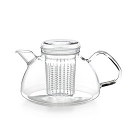 Tea Brokers Theepot 1,2 liter met filter
