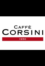 Caffè Corsini® Gourmet 1000 gram koffiebonen