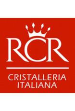 Compagnia dell'Arabica® Corsini cadeauverpakking 50 koffiecups voor Nespresso® machines + twee Espresso kopjes en schotels.