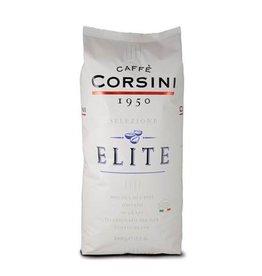 Caffè Corsini® Elite Special Espresso koffiebonen