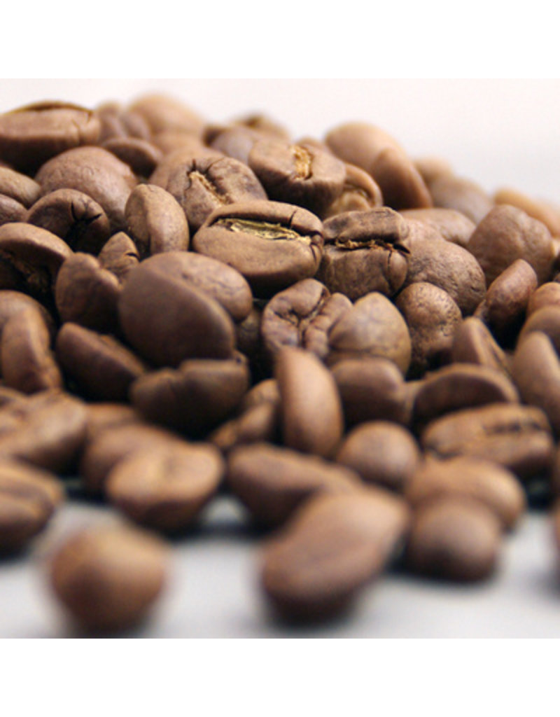 Caffè Corsini® Elite Special Espresso koffiebonen 1000 gram