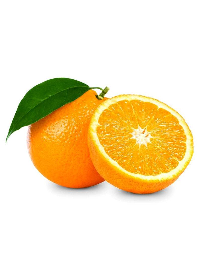 Tea Brokers Mango 'n Friends vruchtenthee