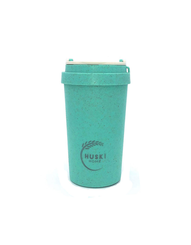 Huski Home Rice Husk eco beker 500 ml