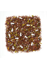 Tea Brokers Kokosnoot crème rooibos thee