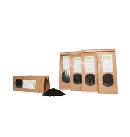 Tea Brokers Teabrokers Zwarte thee Assortimentsdoos - 5 x 100 gram