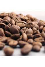 Caffè Corsini® Riserva Silvano Corsini biologische koffiebonen 1 kg
