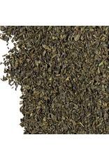 Tea Brokers Green Menthos