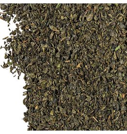 Tea Brokers Green Menthos