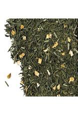 Tea Brokers Sencha Lemon