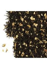Tea Brokers China Jasmijn groene thee