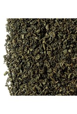 Tea Brokers China Special Gunpowder 'Temple of Heaven' (half gefermenteerd)