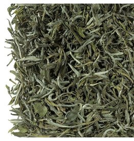Tea Brokers Biologische Japan Bancha