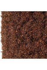 Tea Brokers Pure Organic Rooibos