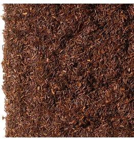 Tea Brokers Pure Organic