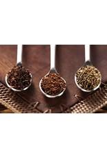 Tea Brokers Windhoek Vanilla Rooibos thee