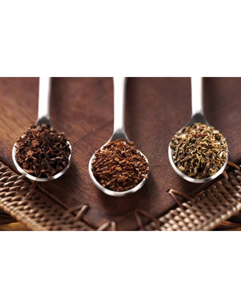 Tea Brokers Windhuk Vanilla Rooibos thee