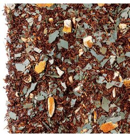 Tea Brokers Orange Eucalyptus